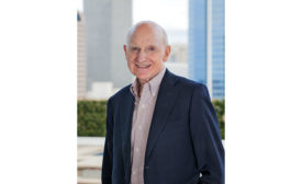 Bill Bain Jr. of NBBJ