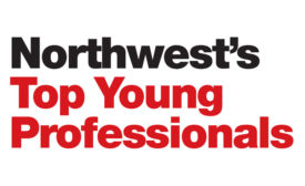 ENR Northwest's 2018 Top Young Professionals