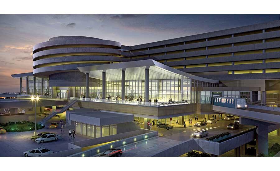 Engineer TLC: A Leader in Green Building Design | 2016-05 ...