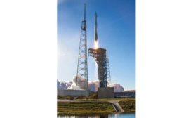 Retrofitting Launch Complex 41
