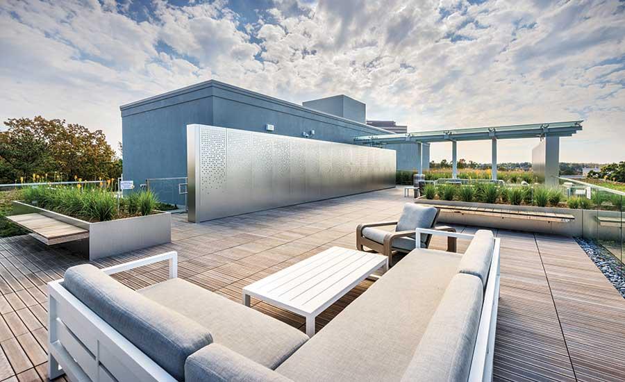 Interiors tenant improvements newell brands 2017 10 31 enr - Newell rubbermaid atlanta office ...