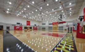 Emory Sports Medicine Center