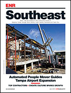 ENR Southeast 07-10-2017 Cover