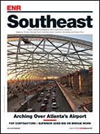ENR Southeast June 25, 2018