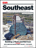 ENR Southeast March 11, 2019 cover