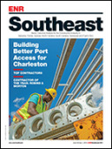 ENR Southeast June 24, 2019 cover