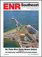 ENR Southeast January 13, 2020