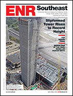 ENR Southeast May 4, 2020 cover