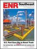 ENR Southeast June 22, 2020 cover