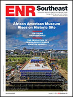 ENR Southeast January 11, 2021 cover