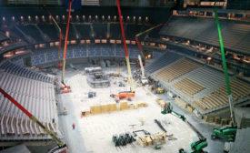 Las-Vegas-T-Mobile-Arena