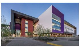 Grand Canyon University Offices
