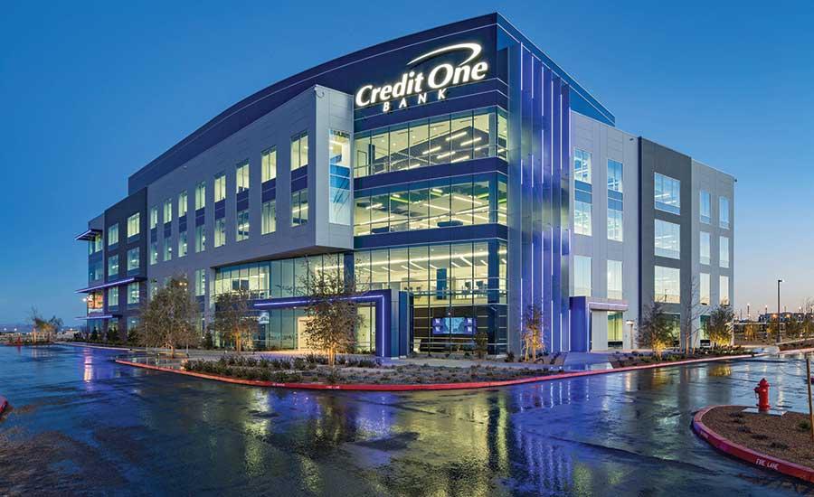 credit one bank corporate headquarters addressвзять кредит наличными в беларуси