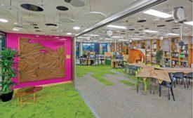 The Biomimicry Center
