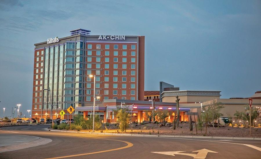 Ak chin casino in arizona us online casinos taking mastercard