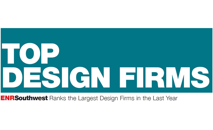 ENR Top Design Firms