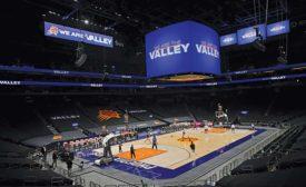 PHX Arena