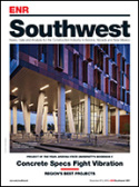 ENR Southwest November 12, 2018