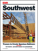 ENR Southwest March 11, 2019 cover