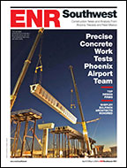 ENR Southwest May 4, 2020 cover