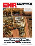 ENR September 7, 2020 cover