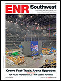 ENR Southwest January 11, 2021 cover