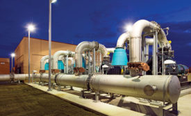 Award-of-Merit-South-Wastewater-Treatment-Plant
