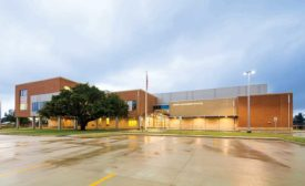 Avery Alexander Elementary School