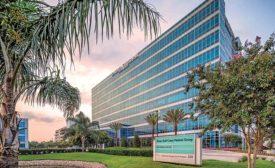 Bay Area Regional Medical Center - Phase II