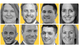 ENR Texas & Louisiana's Top Young Pros