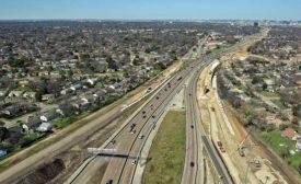 $655-million, 11-mile project