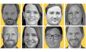 ENR Texas & Louisiana's 2020 Top Young Professionals