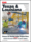 ENR TX & LA December 17, 2018 cover