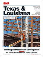 ENR Texas & Louisiana April 15, 2019 cover