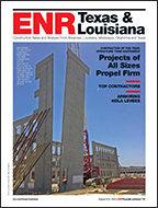 ENR Texas & Louisiana Aug 3, 2020 cover