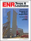 ENR Texas & Louisiana Aug 3, 2020 cover
