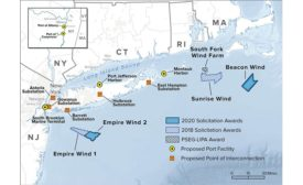 offshore wind farms new york long island