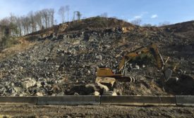 Tenn-I-75_Rockslide