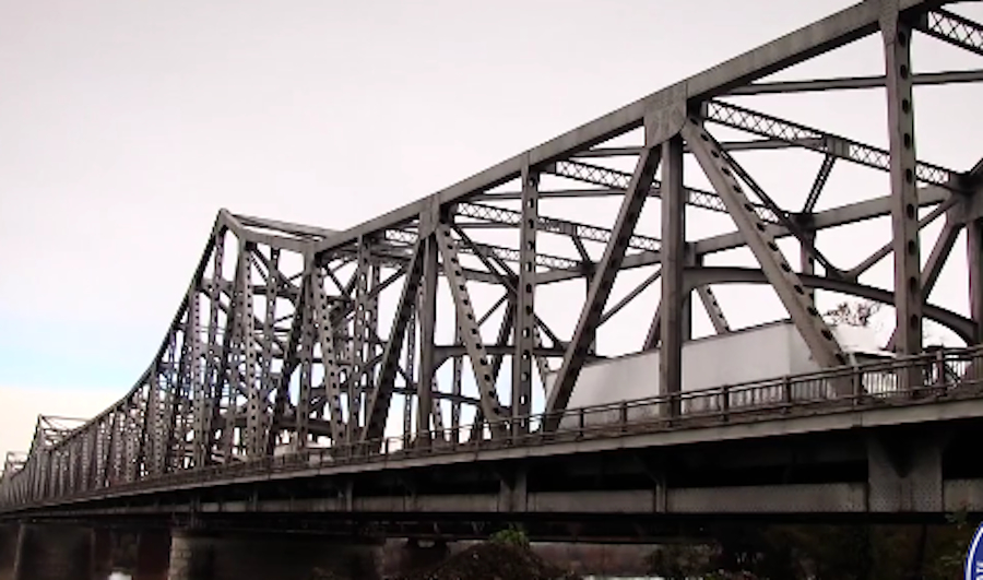 arkansas_bridge