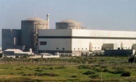 Koeberg_Nuclear_Plant.jpg