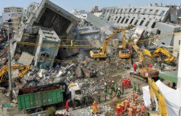 taiwan_earthquake.jpg