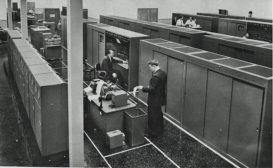 UNIVAC.jpg