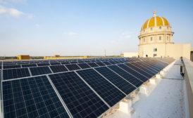 solar_panels_jaipur_india.jpg