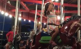 merry_go_round.jpg