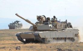 Abrams_Army_Tank_2014.jpg
