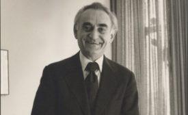 Petkoff