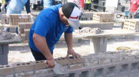 Bricklayer1