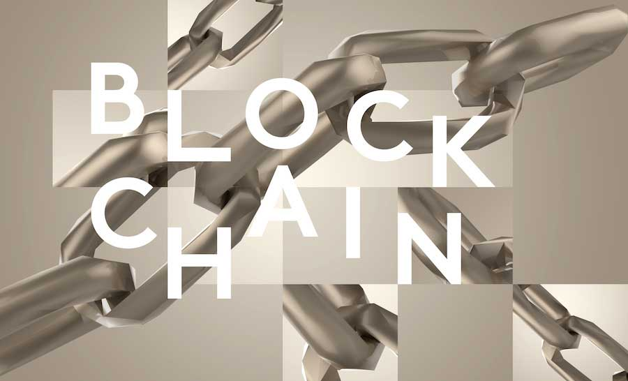 Blockchain and Engineering: A New Business Model?