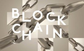 blockchain_grid-1.jpg