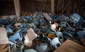 Rio_Olympics_Aftermath.jpg